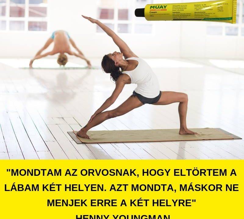 Preventív edzésmódszerek izomsérülés ellen.