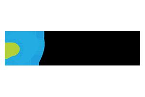 patella logo