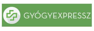 gyogyexpressz_logo