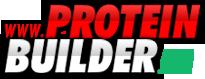 proteinbuilder-new